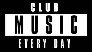 Music Raport - THE BEST CLUB MUSIC - DECEMBER 2020 [30 SONGS & TRACKLIST]