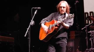 Tom Petty and the Heartbreakers.....Wildflowers.....4/25/17.....Nashville