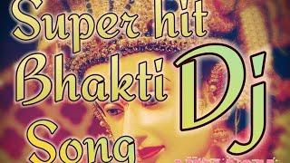 Mai Ho Tani Aa Jaitu Dj Vikash Hit Tech Dj Mixing