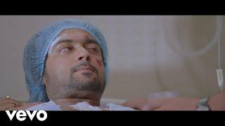Yaaro Yaaro  Karthik  Priya Himesh