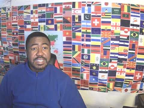 FLAG Video of exciting  themes offered for the next 6 weeks of math and reading classes.!