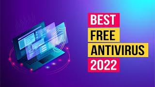 5 Best Free Antivirus Software for 2021 | Top Picks for Windows 10 PCs (New)