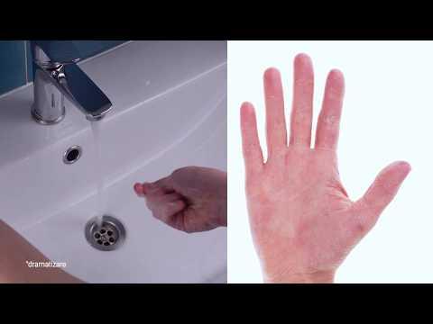 Periartroza tratamentului simptomelor articulației umărului