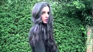 Ayda Mosharraf - Isyan (Halil Sezai Cover) Tek Mp3 Indir Bedava