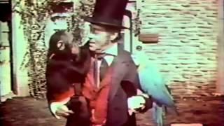 Doctor Dolittle (1967) Video