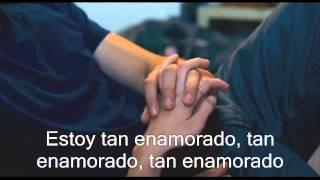 Ed Sheeran - Tenerife Sea [Traducida al español]