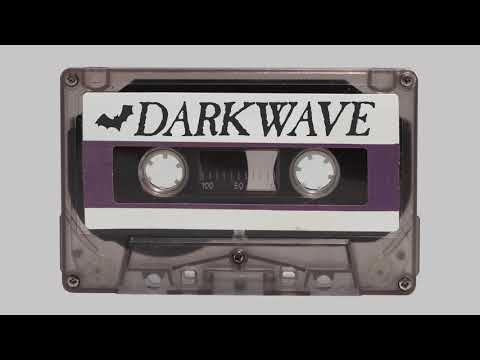 Darkwave mix