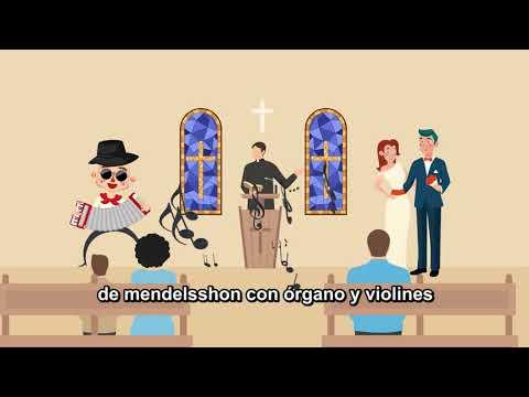 Vídeo Goyo Esteban Acordeonista 1