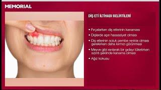 Hamilelikte diş sağlığı nasıl yapılmalıdır?