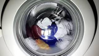 Blomberg 240W Waschmaschine