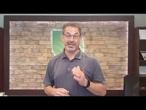 Clay Staires | Doug Mitcho Testimonial