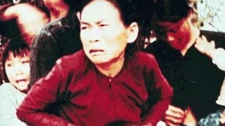 Video My Lai Massacre