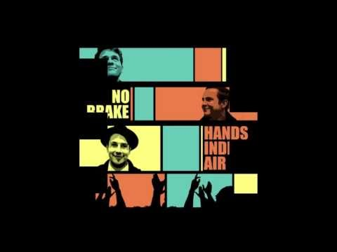 No Brake - No Brake - New hope