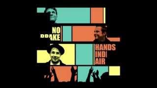 Video No Brake - New hope