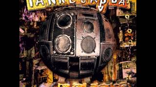 Tankcsapda - Fiúk ölébe lányok (official audio)