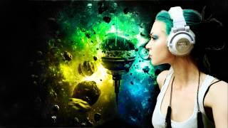 Jordin Sparks - Battlefield (Floppybeatz!  Remix)