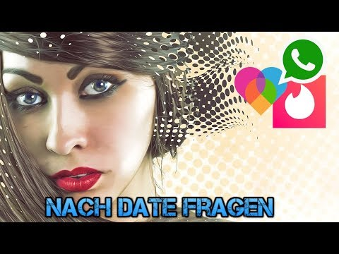 Single partys erfurt
