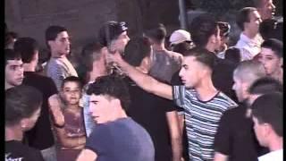 اغاني حصرية موال ناصر الفارس من راسه الكلام بيطلع تحميل MP3