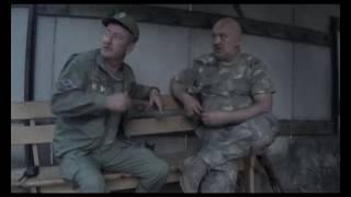 Полковник ВСУ Василий Думанский. Зайцево
