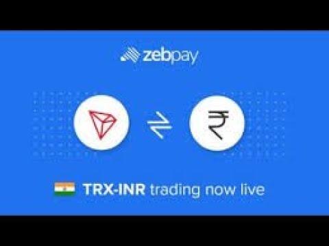 Crypto swing strategii de tranzacționare