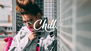 Marshmello Ft. Chvrches   Here With Me (Colin Jay Remix)