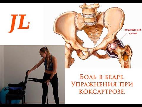 Pentru artradol pentru dureri articulare