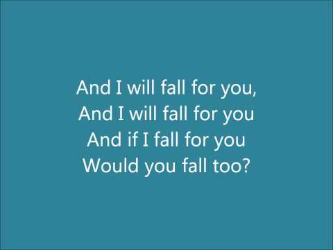 Fall - Ed Sheeran Lyrics Mp3