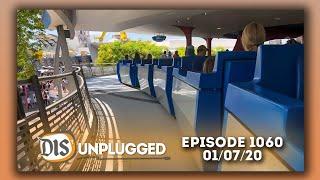 Walt Disney World Discussion + 2020 Discounts | 01/07/20