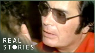 JONESTOWN - PARADISE LOST online on Real Stories