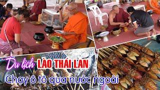 du-lich-lao-thai-lan-bang-duong-bo-kham-pha-xu-so-trieu-voi-bang-xe-o-to-cuc-ky-thu-vi