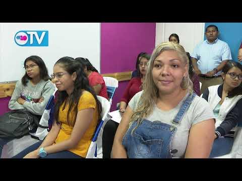 Noticias de Nicaragua | Lunes 17 de Febrero del 2020