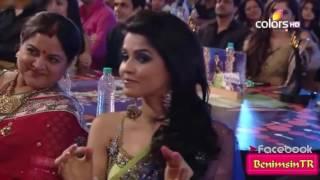 RK ve Madhubala'dan dans !  - 2. Kısım