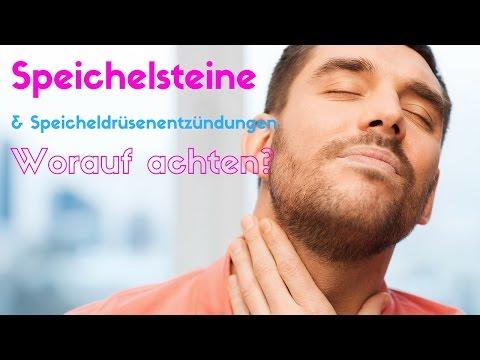 Akupunktur für Rückenschmerzen in Bewertungen