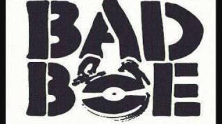 Jean Knight   Mr Big Stuff ( Badboe Remix )