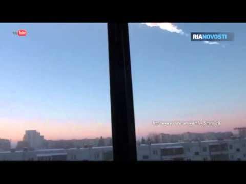 Ein Schuss von Osteochondrose Malyshev