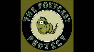 The Poetcast Project: Episode 1 - Because, Poetry! (DUP Official Podcast)