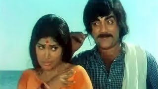 Muthu Kodi Kawari Hada - Do Phool - Comedy Love Song