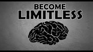 Do you want to become LIMITLESS