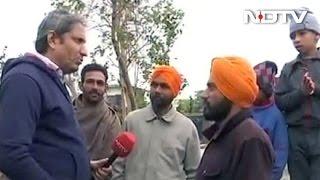 Punjab's Rural Voters' Aspirations vs Manifestos of Political Parties