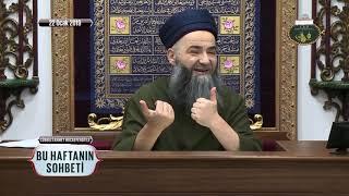 İtaat Edilmesi Farz Olan Ulü'l-emr Aslında Ulema'dır. Fatih Sultan Olsan Akşemseddin'e Soracaksın!