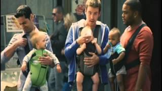 Guys with Kids Promo