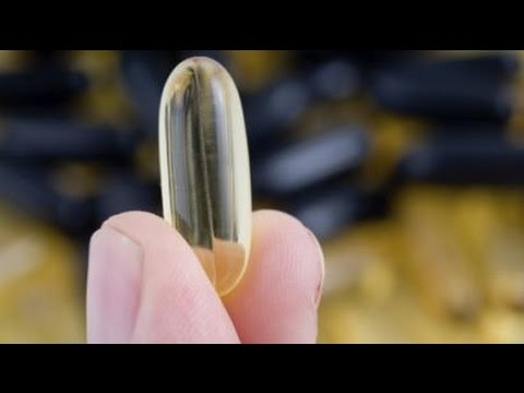 Video Vitamin E - Benefits : Top 10 Uses of Vitamin E Capsules for Skin and Hair