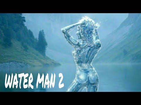 WATER MAN 2 full movie 2018 Hindi dubbed