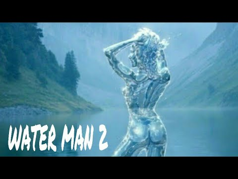 Download WATER MAN 2 full movie 2018 Hindi dubbed HD Mp4 3GP Video and MP3