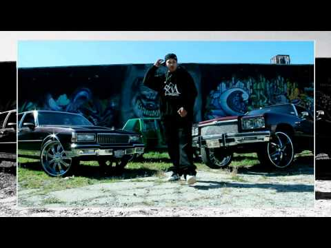 Kavel feat. Kaos, Spizzy & Street King - We Bout Dat