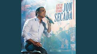 Ahora Soy Tan Feliz (Live)