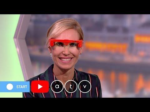 Hogyan lehetne javítani a látást 3 50-től