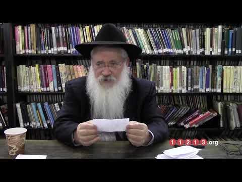 Rabbi manis friedman dating website