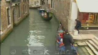 preview picture of video 'City of Venice,  World Heritage'