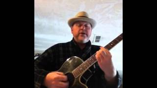The Christmas Blues by Sammy Cahn